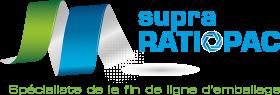 Supra-Ratiopac