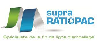 Logo supra juin 2015